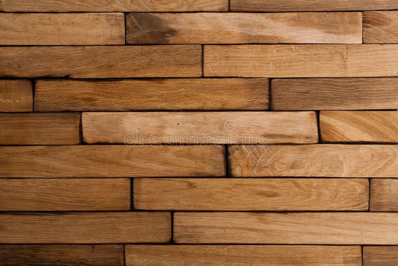Texture de vieilles planches en bois photographie stock libre de droits
