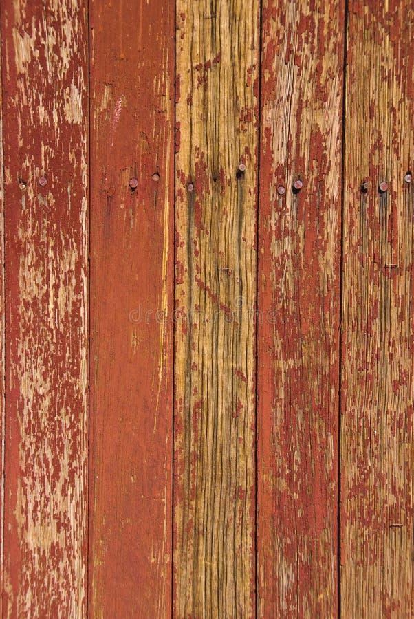 Texture de vieilles planches en bois image libre de droits