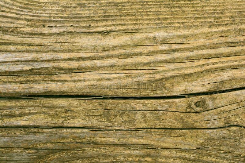 Texture de vieux bois photos libres de droits