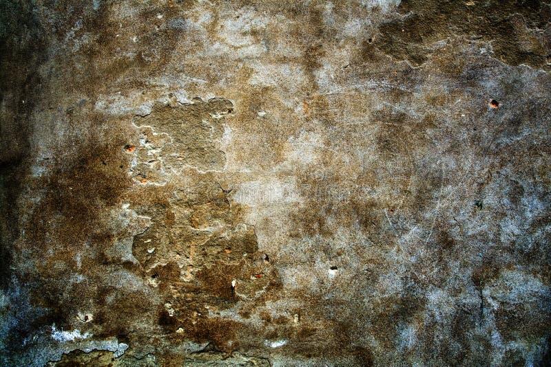 Texture de vieux mur photographie stock