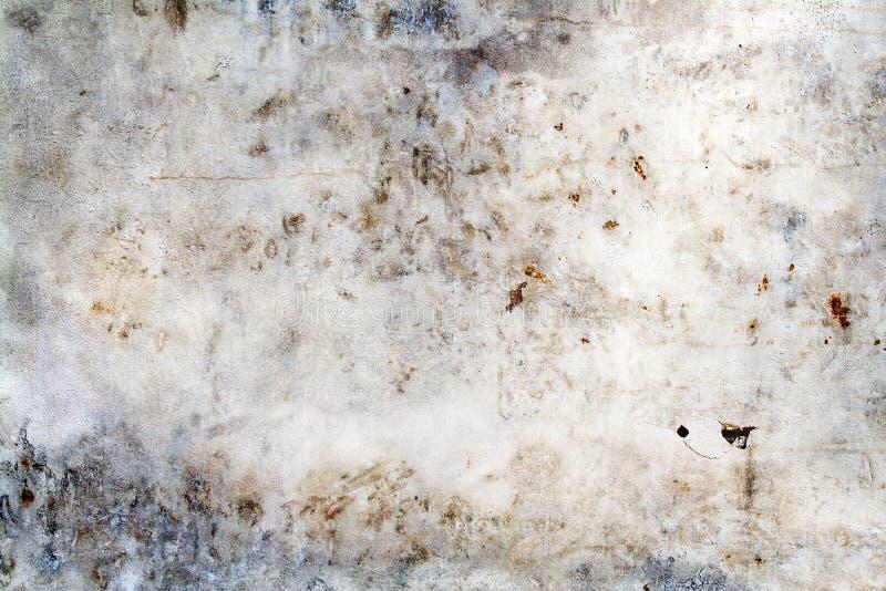 Texture de vieux mur images stock