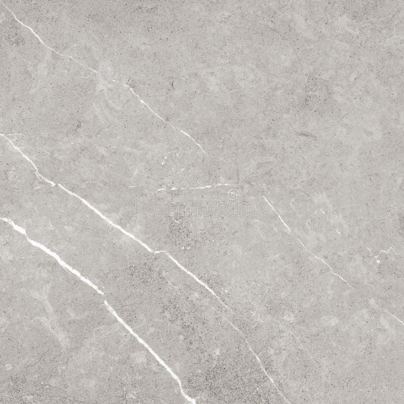 Texture de vieux mur de ciment, fond concret gris images stock