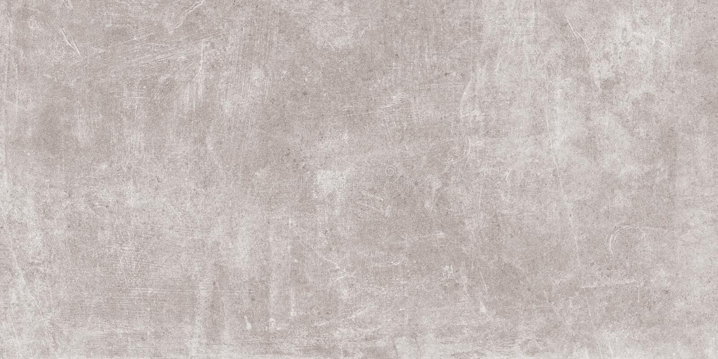 Texture de vieux mur de ciment, fond concret gris photographie stock