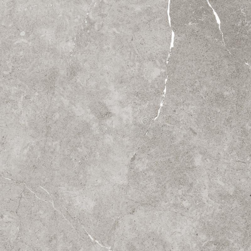 Texture de vieux mur de ciment, fond concret gris photo libre de droits