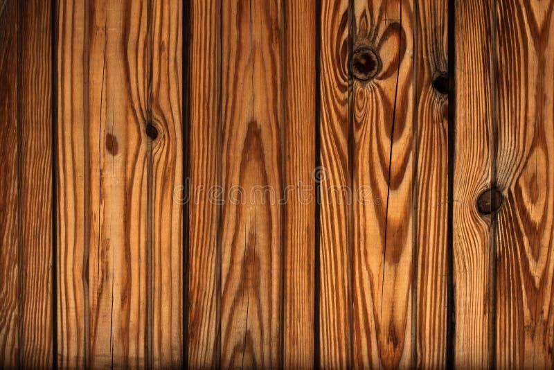 Texture de vieux panneaux en bois photo libre de droits
