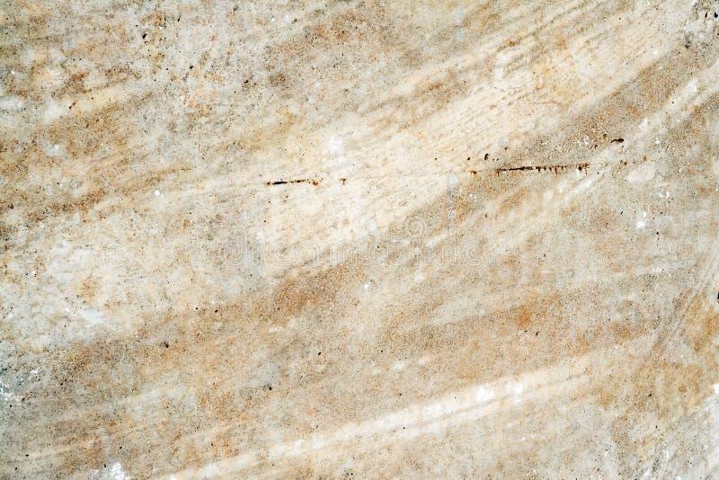Texture de vieux stuc photographie stock libre de droits