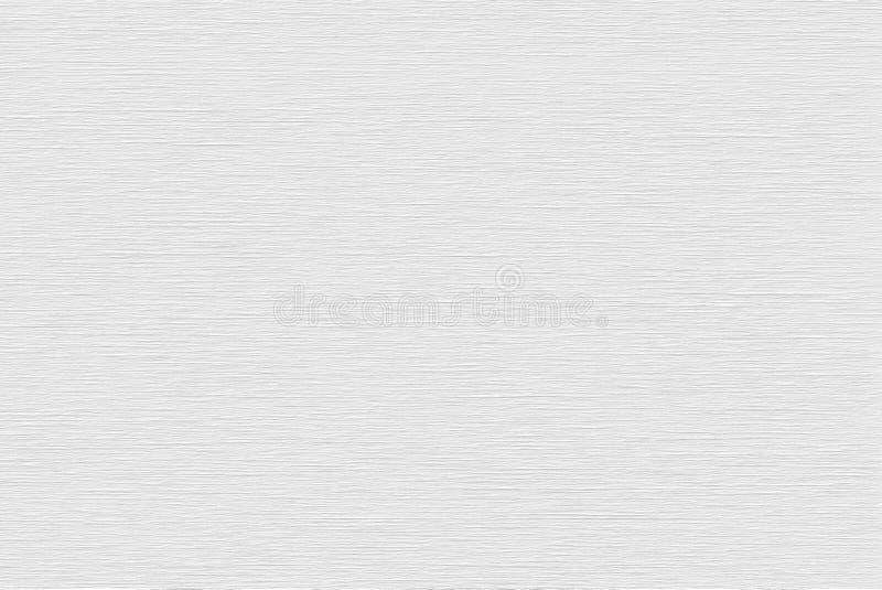 Texture de vintage d'abrégé sur papier de toile photo stock