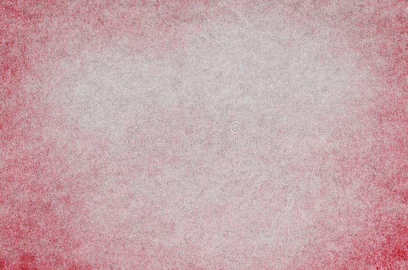 Download Texture De Vintage Ou Fond De Papier, Fond Grunge Image stock - Image du chiné, album: 56481201