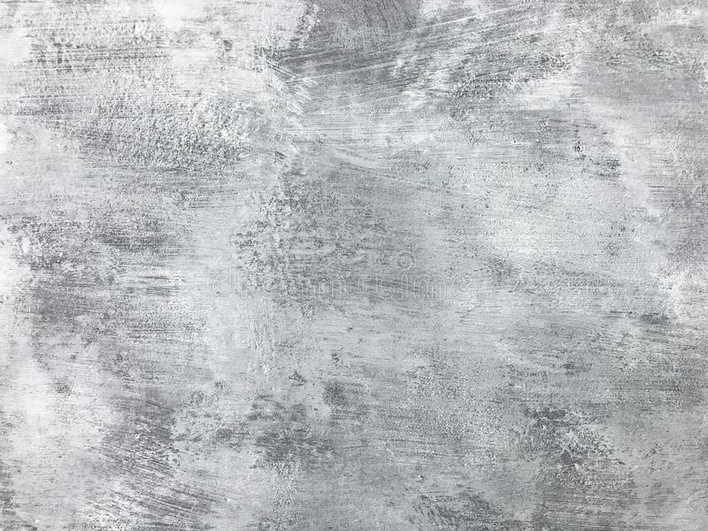 Texture decorative Venetian stucco for backgrounds. royalty free stock photos