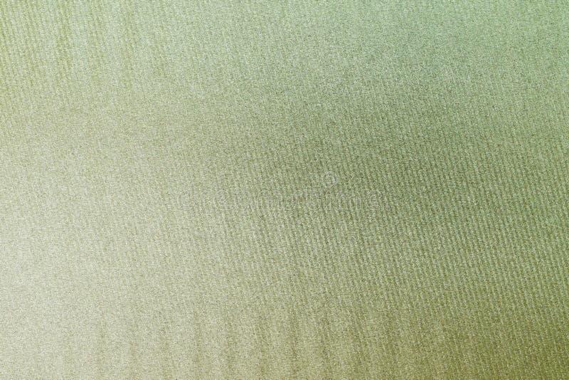 Texture des éraflures sur le vieux lavage vert de sable, pierre de détail, fond abstrait photo libre de droits