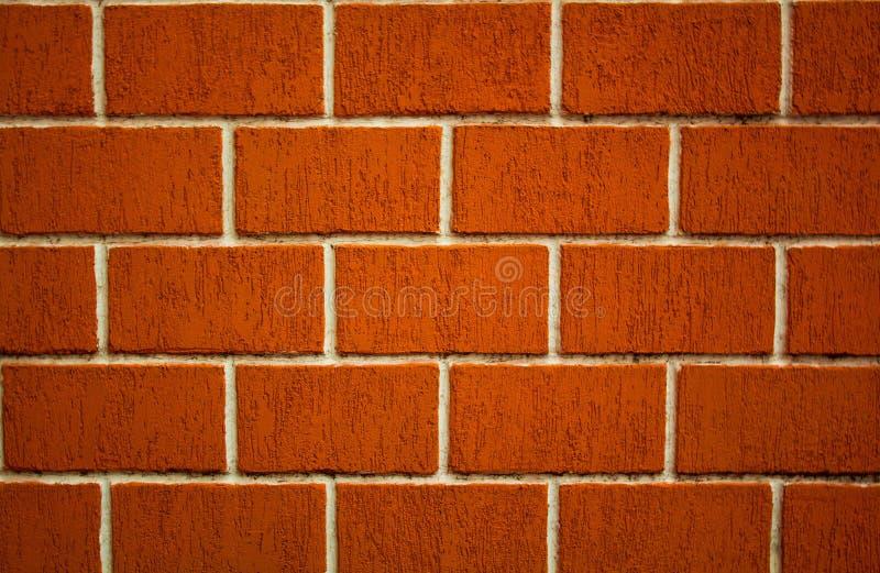 Texture des briques photos libres de droits