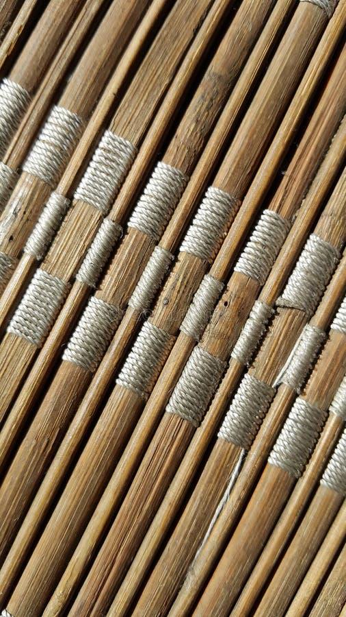 Texture des ordures en bois photos libres de droits