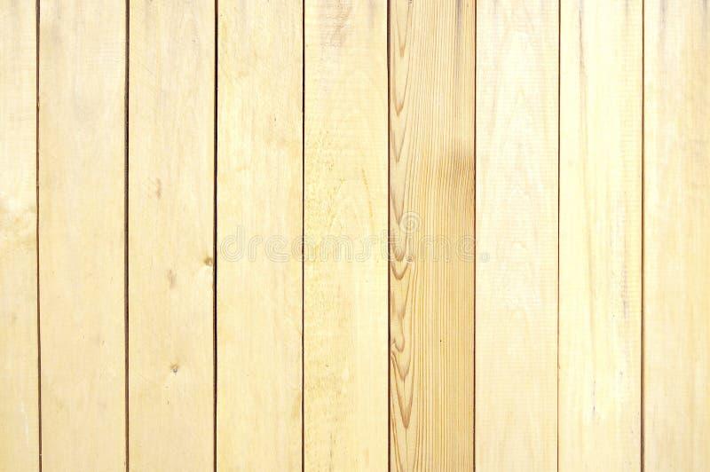 Texture des planches en bois photographie stock libre de droits