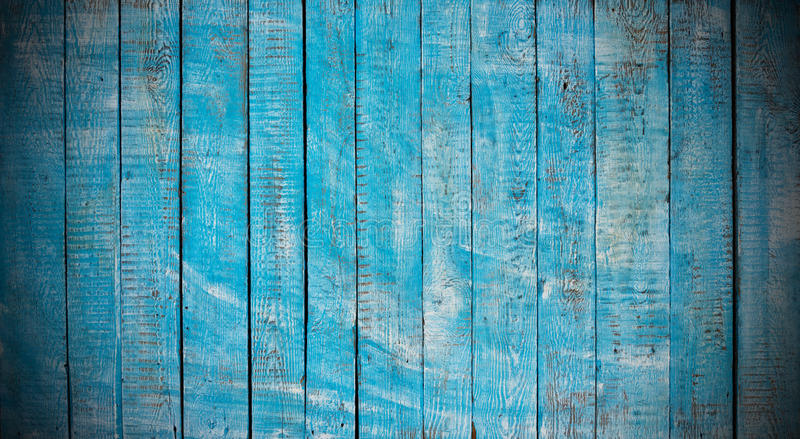 texture des planches en bois bleu fonc image stock. Black Bedroom Furniture Sets. Home Design Ideas