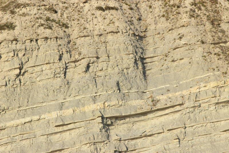 Texture des roches de fond images stock