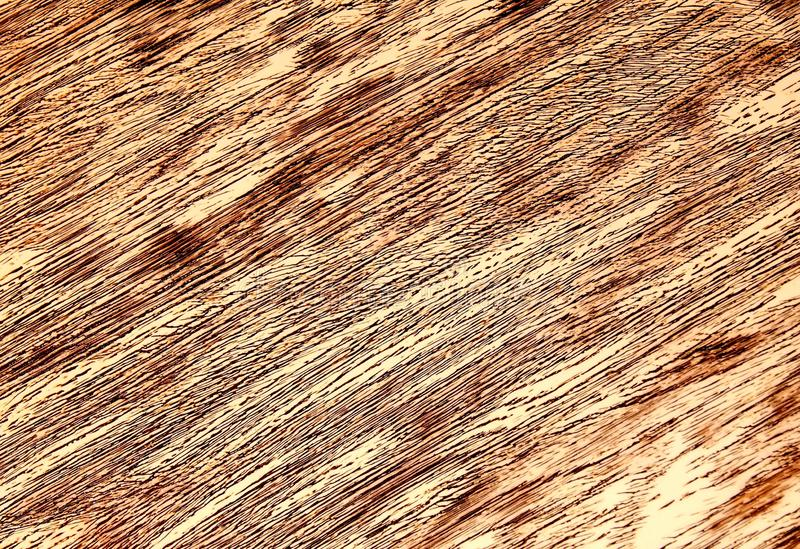 Texture Design Wood Aging Handmade. Element For Decorating ...