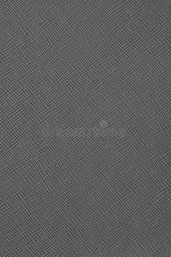 Texture douce avec un modèle neutre d'une pluralité de lignes Fond gris coloré images libres de droits