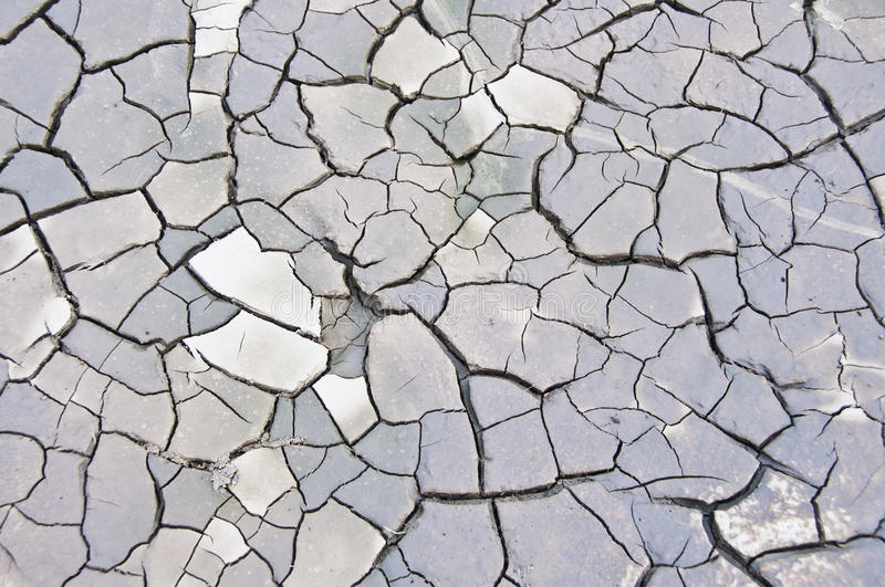 Download Texture of dry mud. stock image. Image of dirt, drought - 22082569