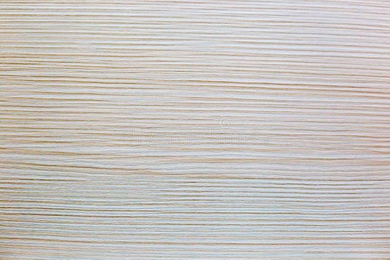 Texture du bois scié, beau fond pour l'inscription photos stock