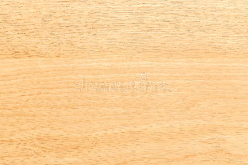 Texture du fond en bois photo stock