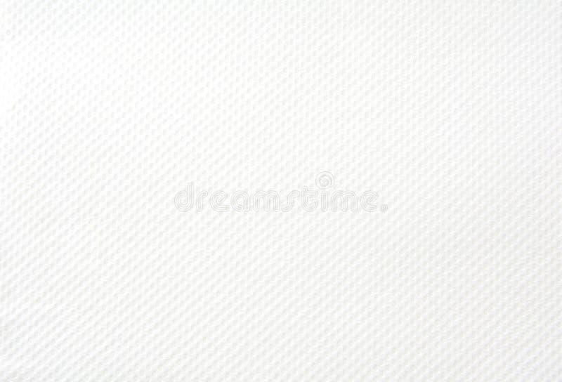 Texture du livre blanc photo libre de droits
