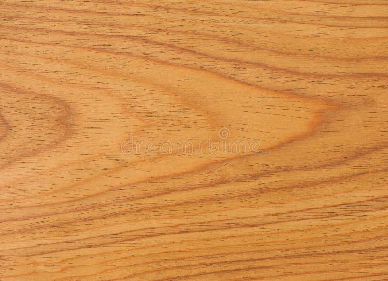 Texture du plan rapproché en bois de fond, utilisation comme papier peint photographie stock libre de droits