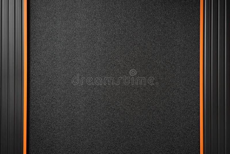 Texture du tissu photographie stock libre de droits