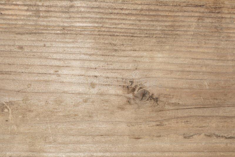 Texture du vieil arbre avec les fissures longitudinales, surface de bois superficiel par les agents antique, fond abstrait images stock