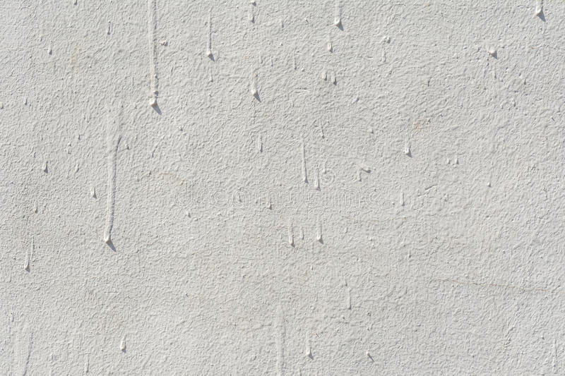 Download Texture Of An Embossed Antique Concrete Wall With Cracks And A  Ruined Plaster Protective Layer