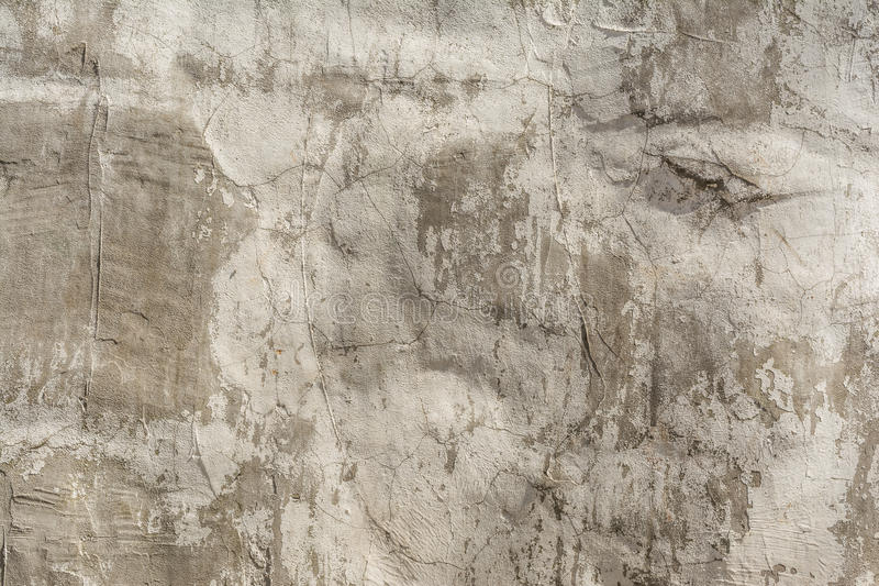 how to create embossed concrete