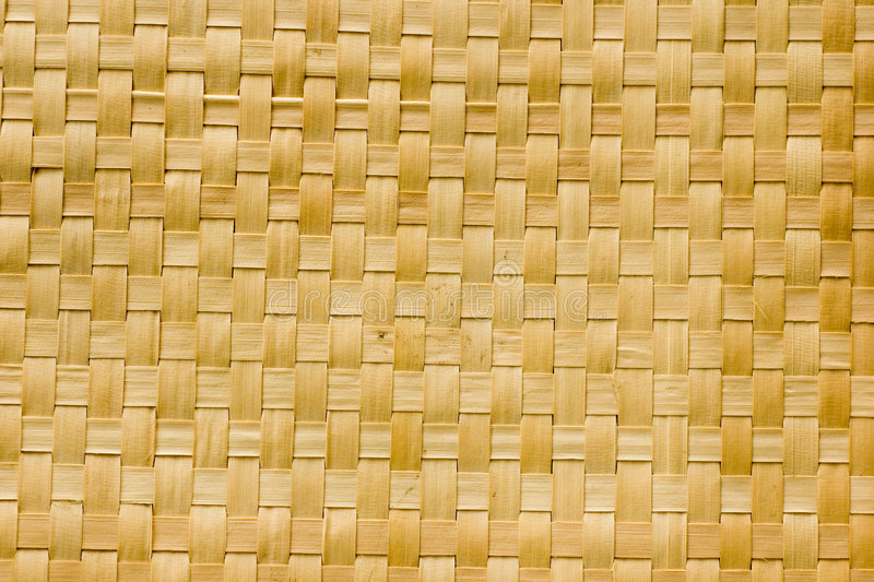 Download Texture en bambou image stock. Image du prise, branchement - 2130781