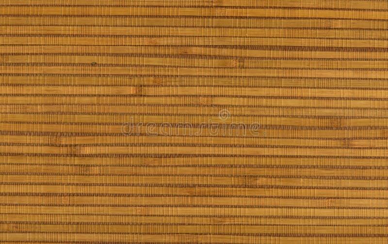 texture en bambou de papier peint photo stock image du. Black Bedroom Furniture Sets. Home Design Ideas