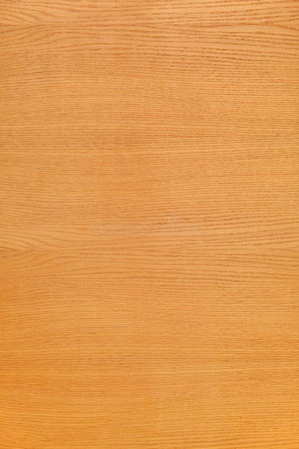Texture en bois 1 photos stock