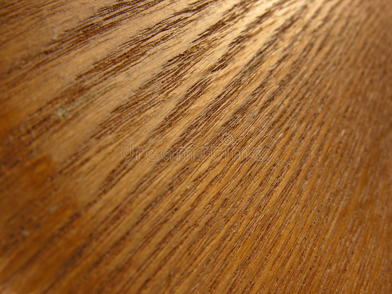 Texture en bois 2 photos stock