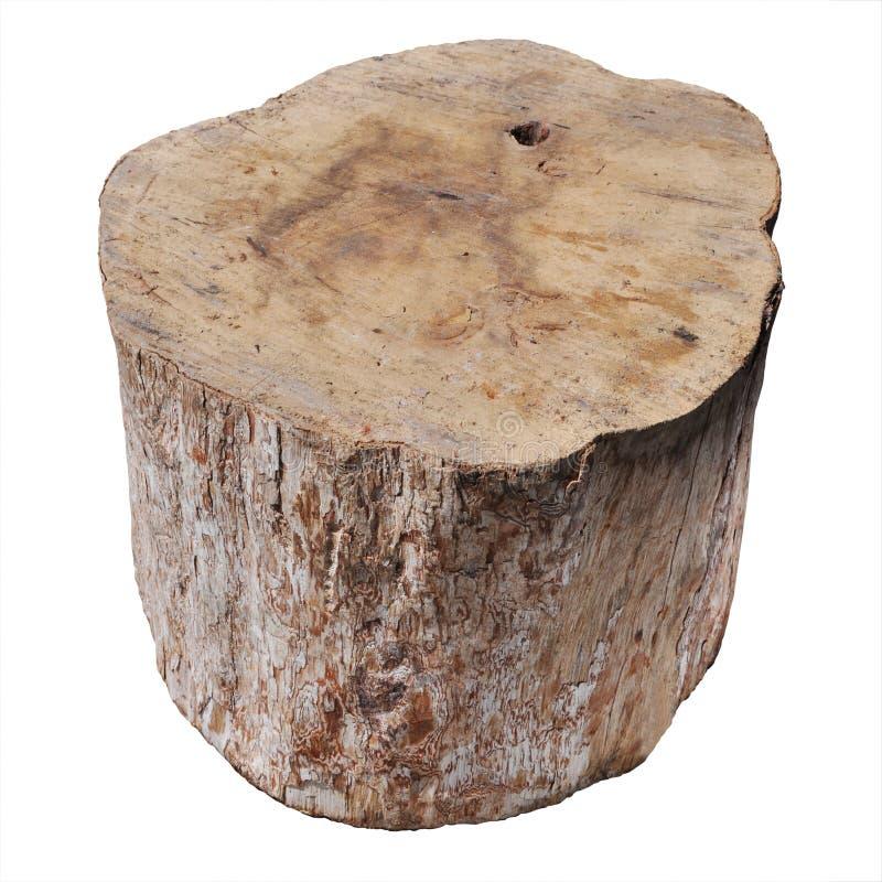 texture en bois image stock image du milieux vieux 22466529. Black Bedroom Furniture Sets. Home Design Ideas