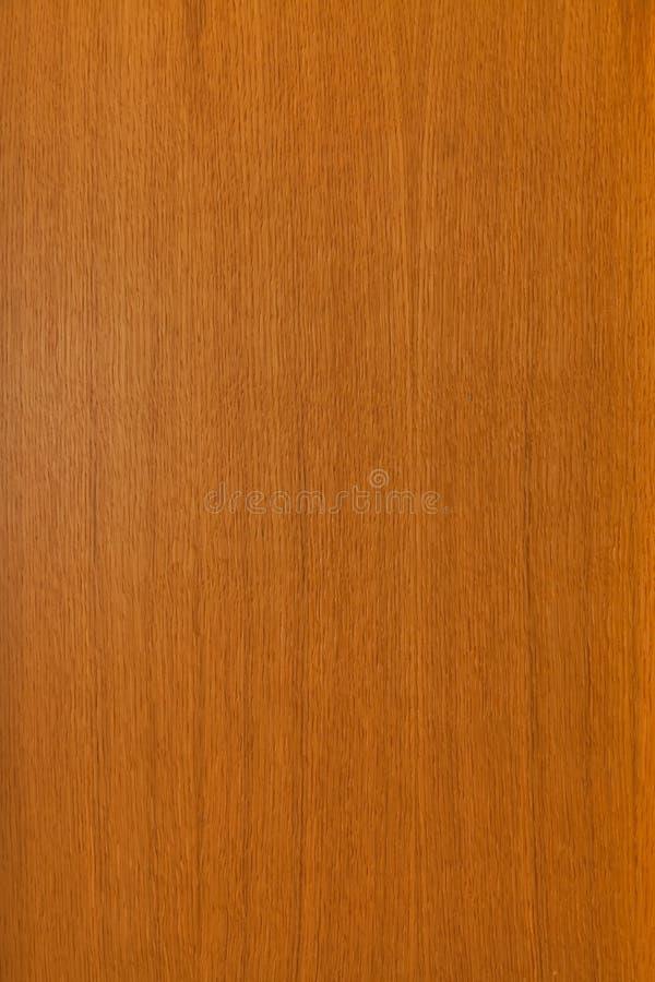 Texture en bois 3 photos stock