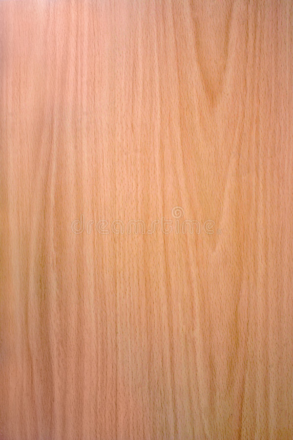 Texture en bois. photo stock