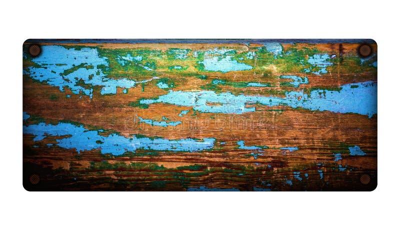 Download Texture en bois photo stock. Image du abstrait, grunge - 56483542