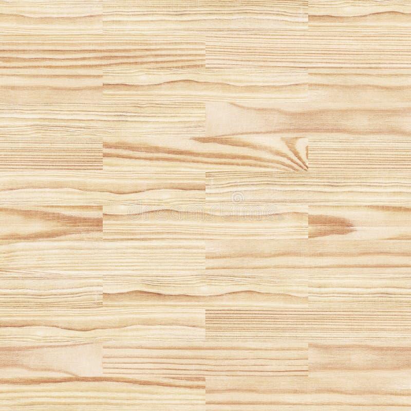 Download Texture en bois photo stock. Image du abstrait, ligneous - 56483846