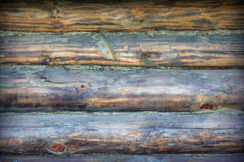 Download Texture en bois photo stock. Image du ligne, rétro, abstrait - 56486208