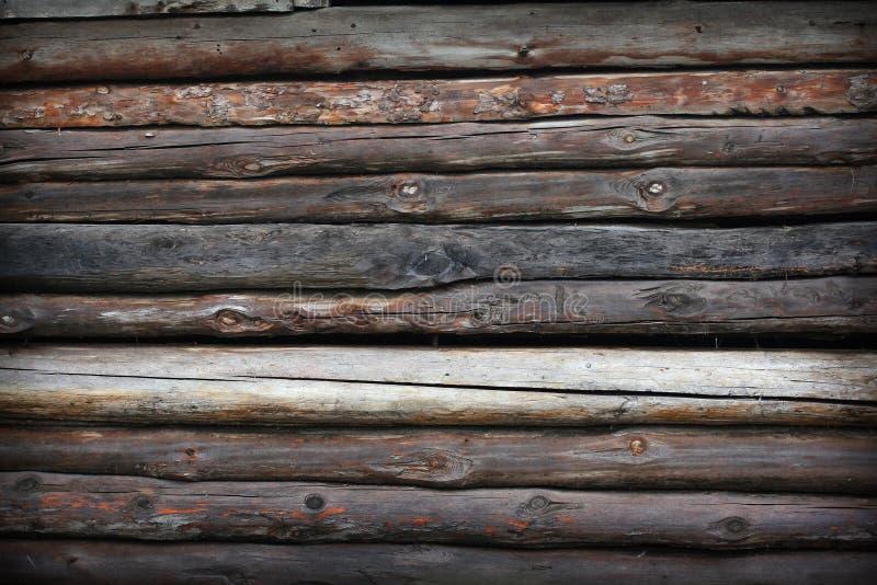 Download Texture en bois image stock. Image du normal, planche - 56486257