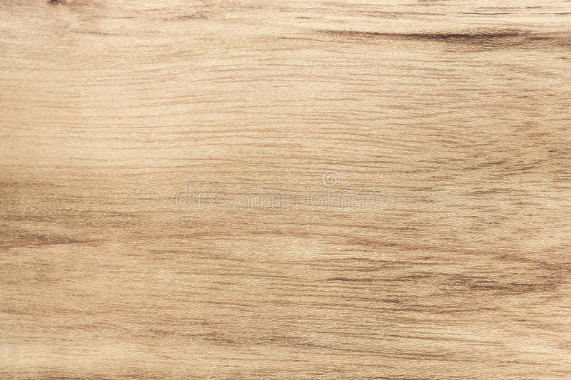 Texture en bois photos stock