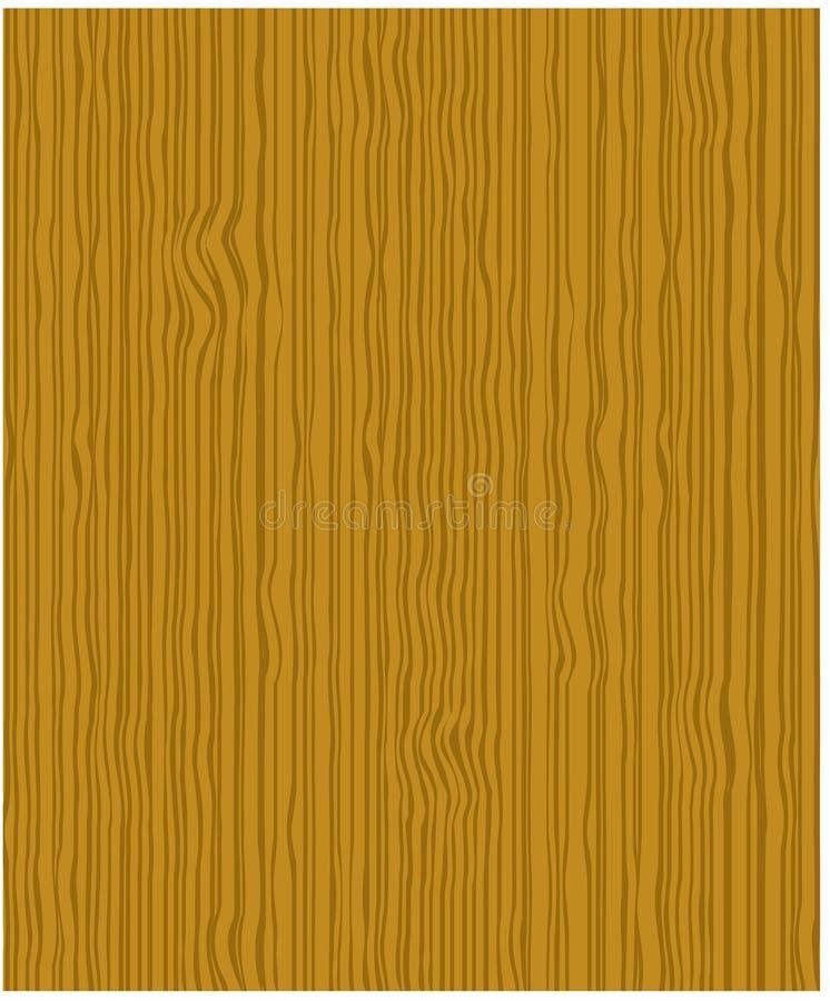Download Texture en bois illustration de vecteur. Illustration du plaqué - 8659600