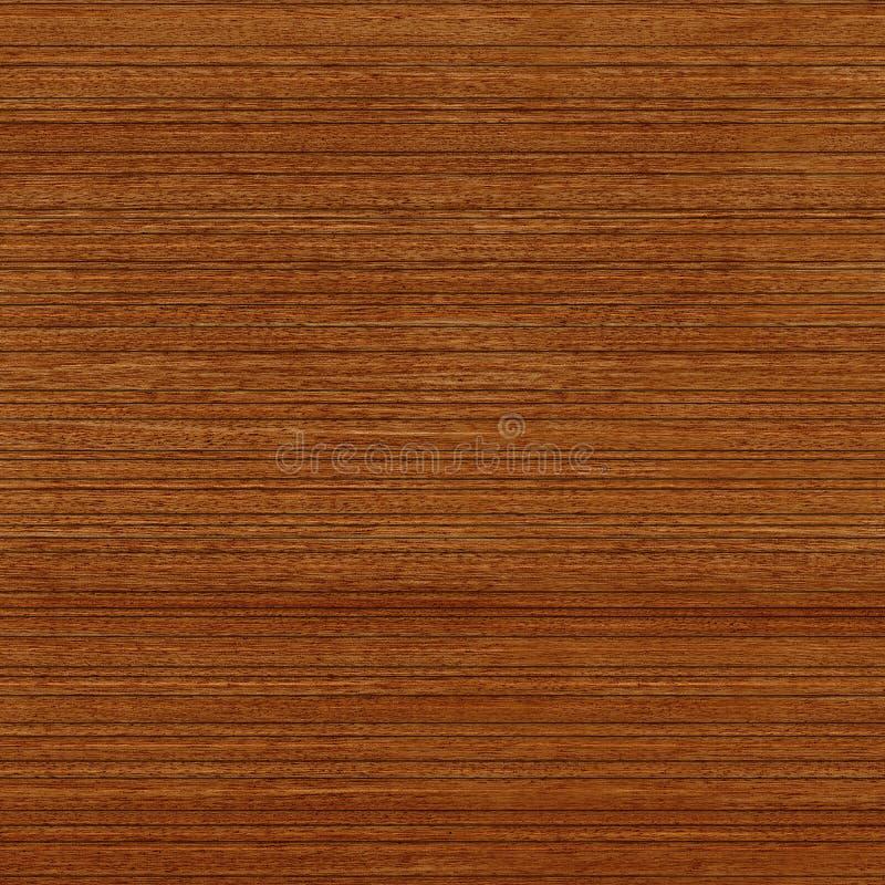 Texture En Bois (allégement) Photographie stock