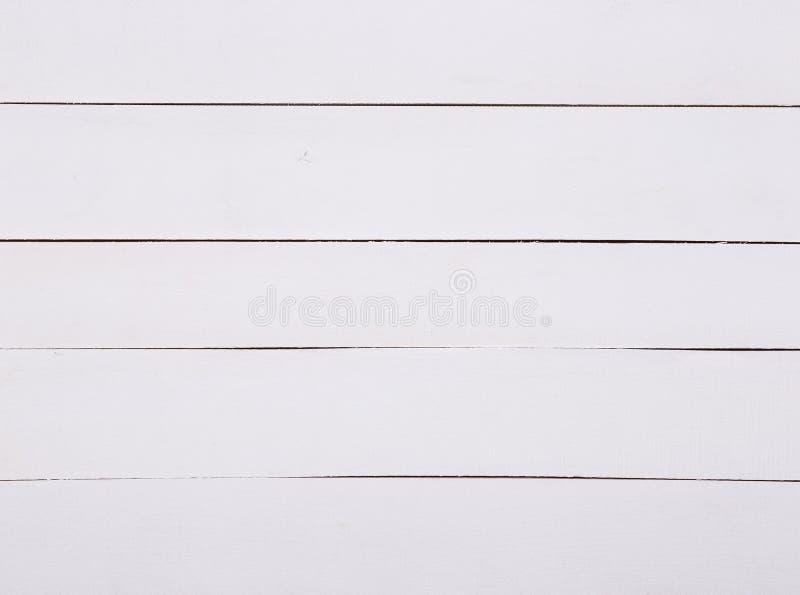 Texture en bois avec le fond naturel de modèles photographie stock libre de droits