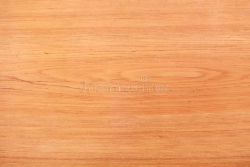 Texture en bois avec le modèle naturel, bois brun image libre de droits