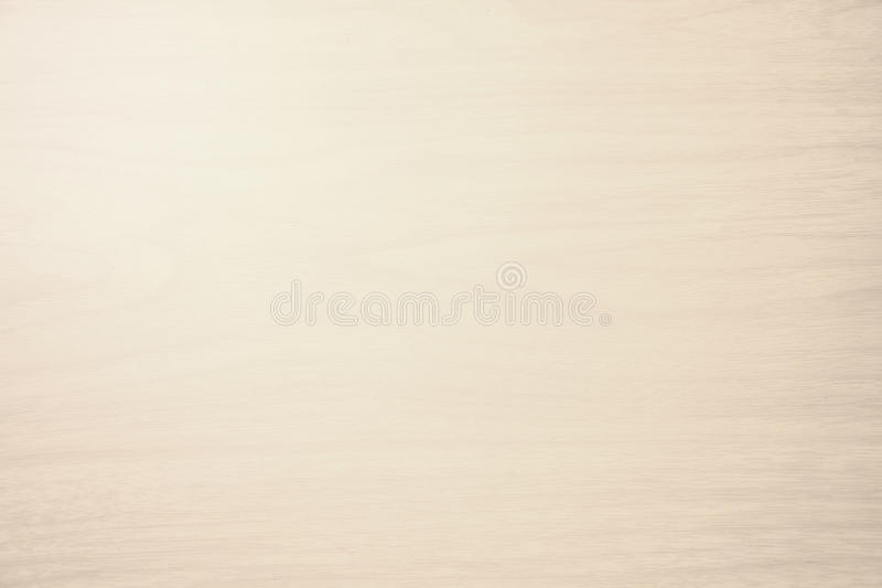 texture en bois beige pour le fond photo stock image du conception lumi re 58120110. Black Bedroom Furniture Sets. Home Design Ideas