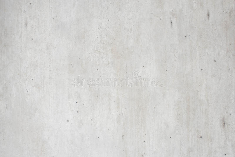 Texture en bois blanche photographie stock