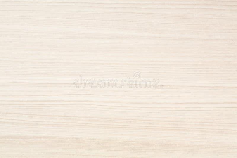 texture en bois blonde photographie stock libre de droits