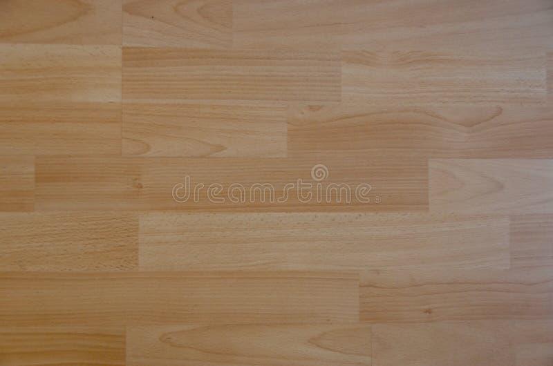 Texture en bois d'étage photos libres de droits